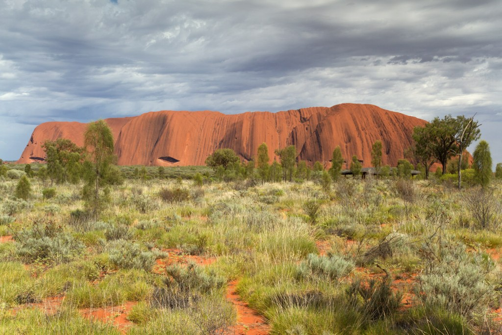 uluru-sunrise-point-1