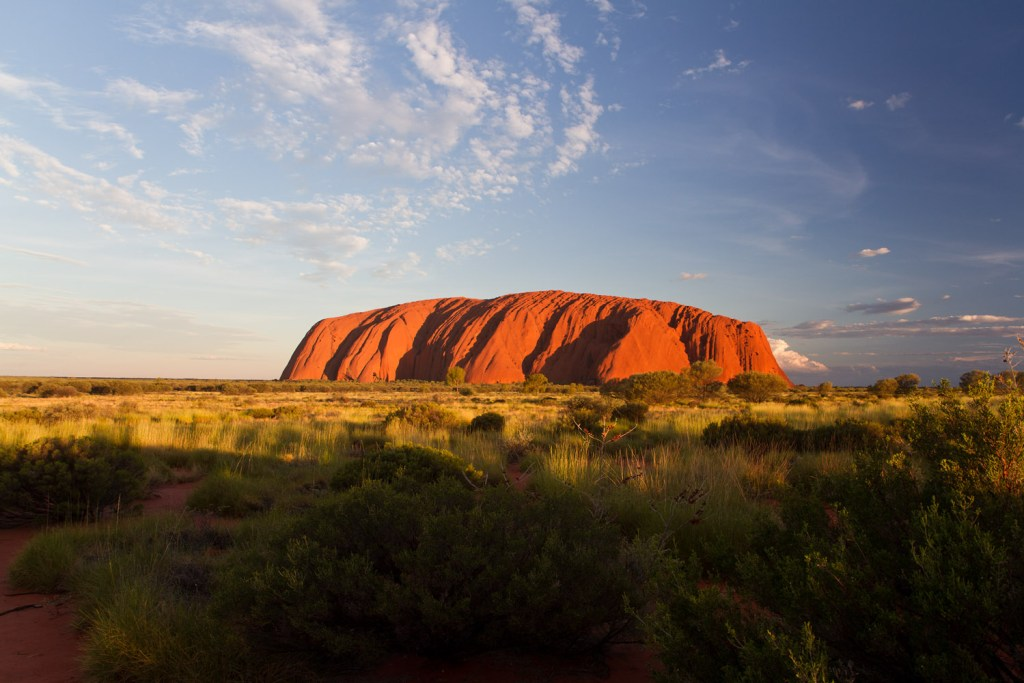 uluru-sunset-point-1