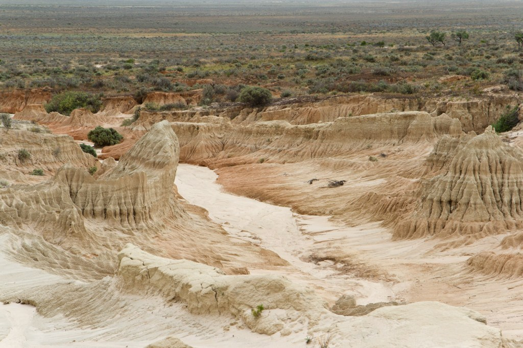 Mungo National Park-6