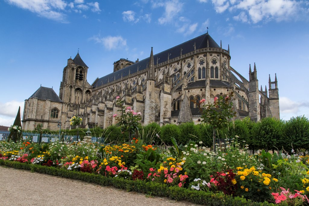 Bourges-Cathedrale-Saint-Etienne-4