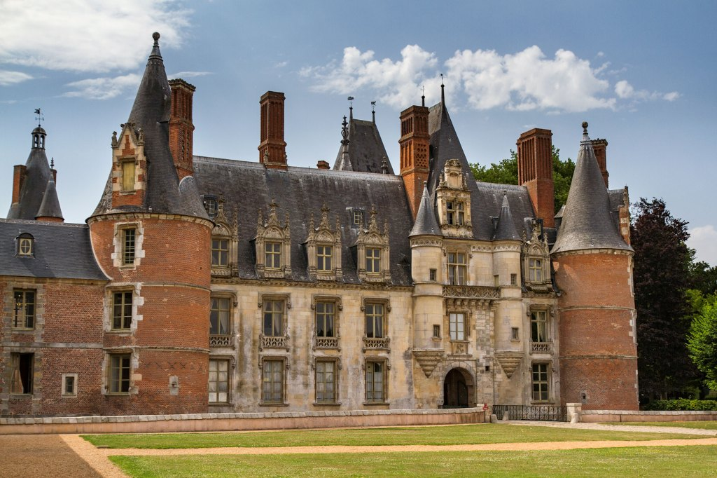 Chateau-Maintenon-6