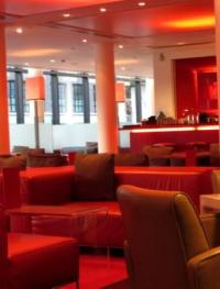 DOUBLETREE BY HILTON LONDON WESTMINSTER | Voyages Destination