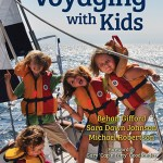Voyaging With Kids cover - low-res