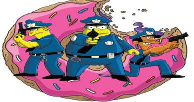 rsz_simpsons_cops_by_shakabraw-d46q6ej_zps40e82a39