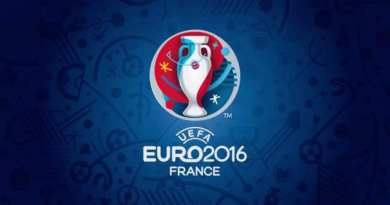the-euro-2016-logo-contains-the-trophy-and-colours-of-the-french-flag