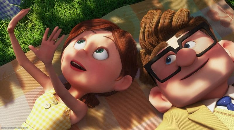 rsz_up-carl-and-ellie-wallpaper-background