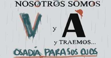 rsz_somos_va_-4_