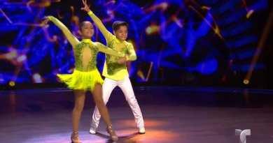 rsz_ninos-bailarines-siempre-ninos