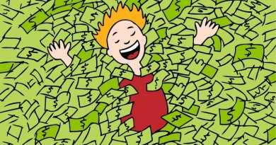 rsz_ganhador-mega-sena-nadando-em-dinheiro-ilustração-site-uol
