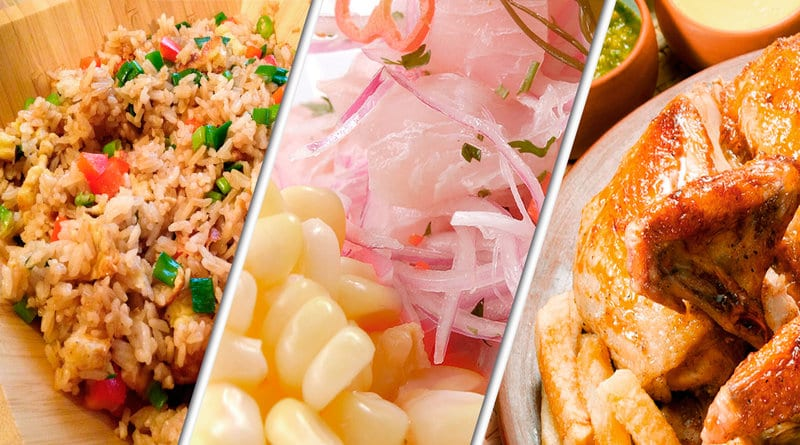 rsz_gediscovery-gastronomia-regiones