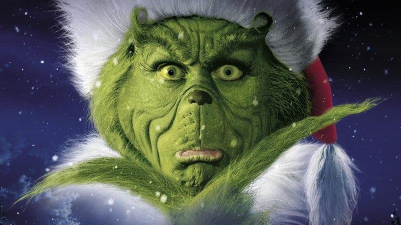 Por qué no debes dar regalos en Navidad