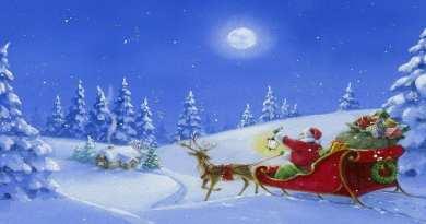 rsz_papa-noel-trineo-reno-regalos-paisaje-nevado-mes-dibujos-animados-217215