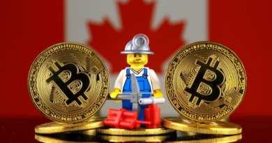 bitcoin ss