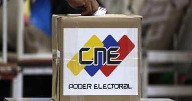 La paradoja de las elecciones dictatoriales