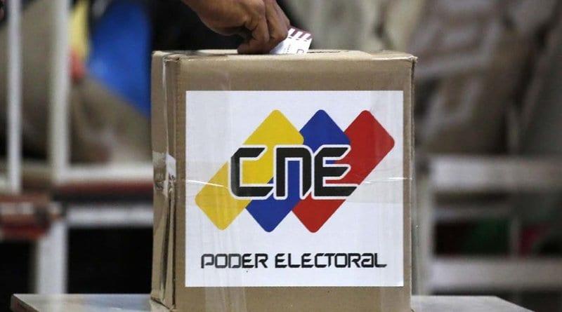 rsz_venezuelaelecc-1280x640