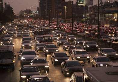Más allá del desarrollo del transporte público, ¿Cómo podemos lidiar con el tráfico en Lima?