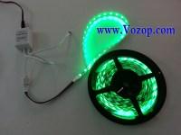 Common Cathode LED Lights 5050 RGB LED RIbbon Tape Strip ...