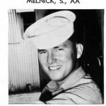 Melnick 67