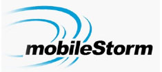 Mobile Storm