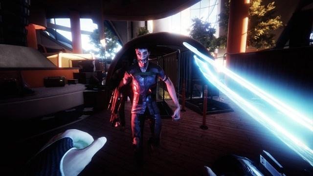 Reaper-Mantis-Blade