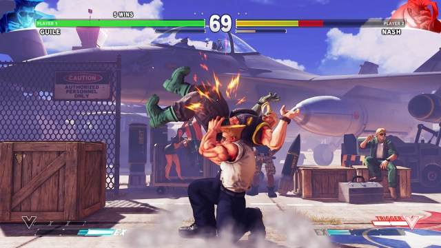 guile_back_air_throw