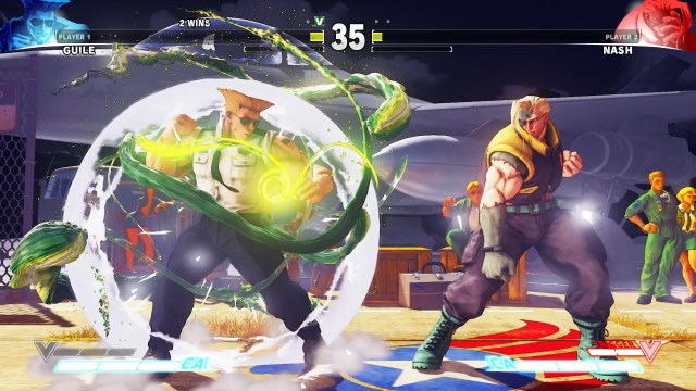 guile_v-trigger_activation