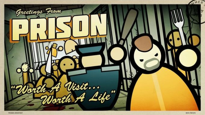 prison architect featured