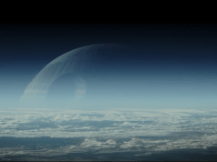 Rogue One - Trailer 2