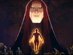 Tyranny - Release Date Trailer