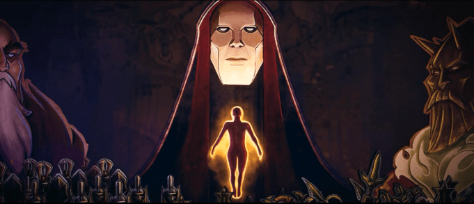 Tyranny - Release Date Trailer