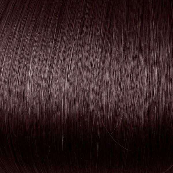 Color Chart - VPfashionchina human hair color ring 32pcs/set for