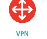 Wechselnde IP-Adresse mit VPN
