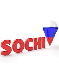 Hacker und Internetkriminalität bei Olympia in Sochi
