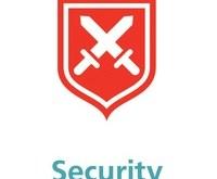 Poodle Lücke mit SSLv3: hide.me VPN gibt Entwarnung