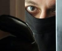 Cyberkriminalität und Cyberattacken bedrohen auch Bürger