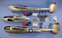 P-38_Lighting_46size_EP-GP - VINH QUANG RC MODELS