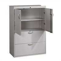 Discount Office Furniture - Office Storage Cabinets