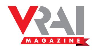 VRAI Magazine