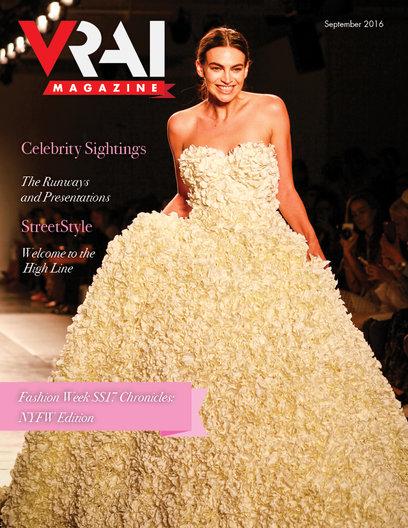 rsz_vrai_magazine_fashion_week_ss17_nyfw_cover_-_september_2016
