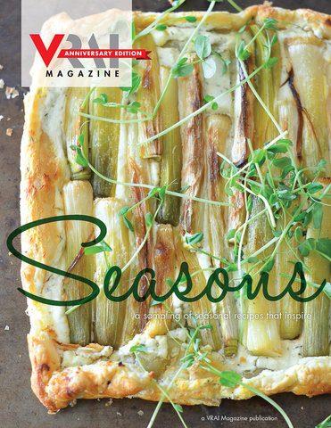 rsz_2vrai_magazine_limited_edition_cookbook_