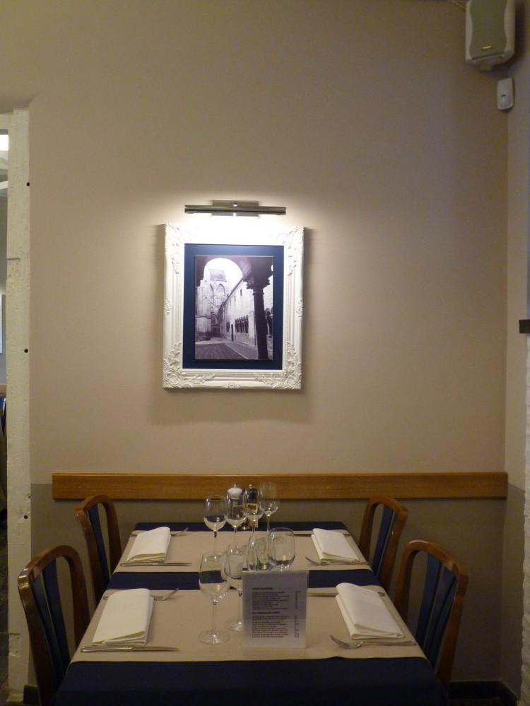 restaurant_vrijthof5