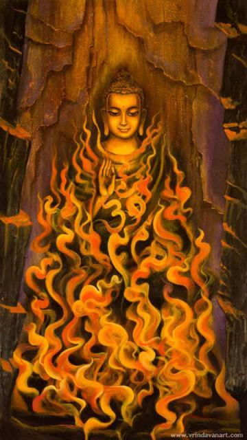 Ganapati Wallpaper Hd Gods And Goddesses Gallery Vrindavan Art