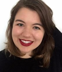 Kaitlyn Mullin