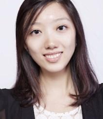 student-jiang2