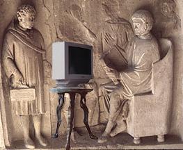 Teaching Latin