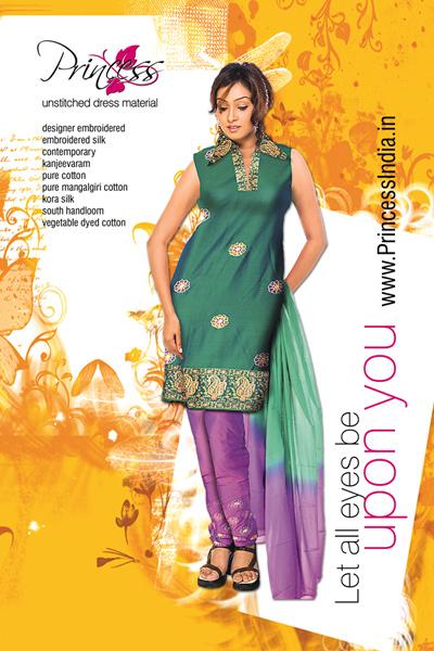 Graphic Design Australia Promotional Advertise Design Graphic