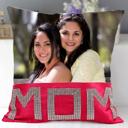 Personalized Gift Options which your Mother can't refuse