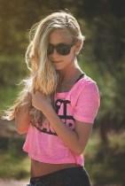 Spring Summer Fashion Trends (2)
