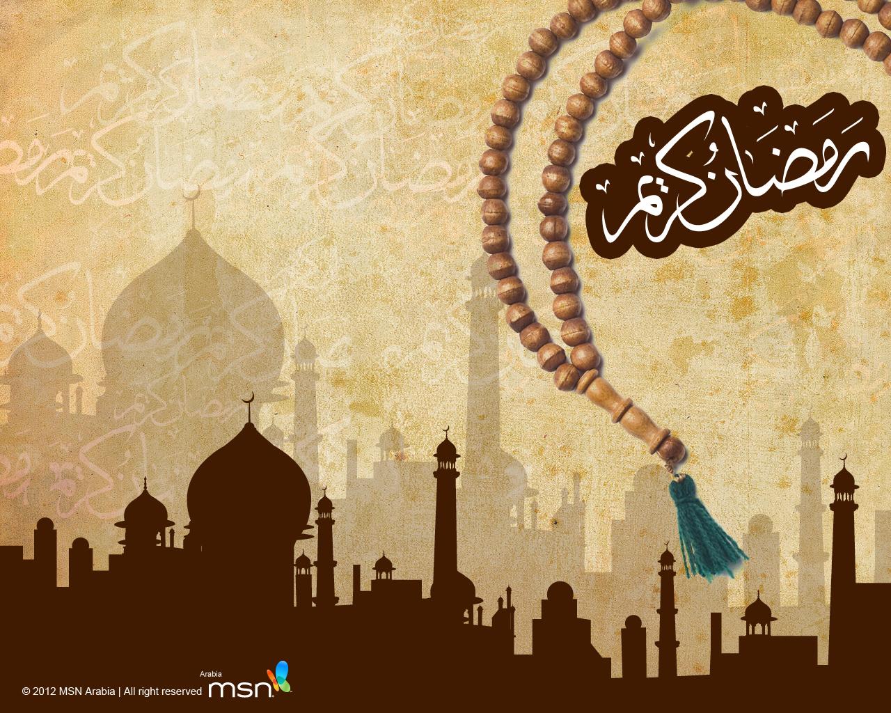 Islamic Girl Wallpaper Hd Top Ramadan Wallpaper Free Download Islam Hd Desktop