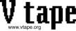 vtape_logo_with_website-e1428683032900